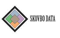 Skovbo Data